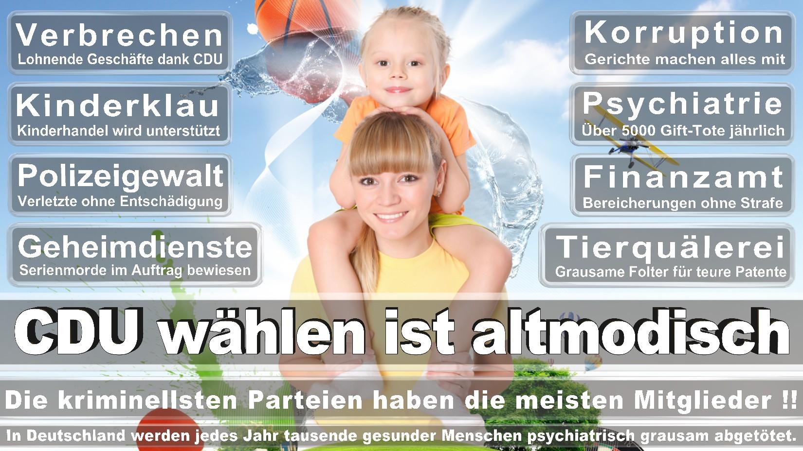 Angela-Merkel-CDU (13)