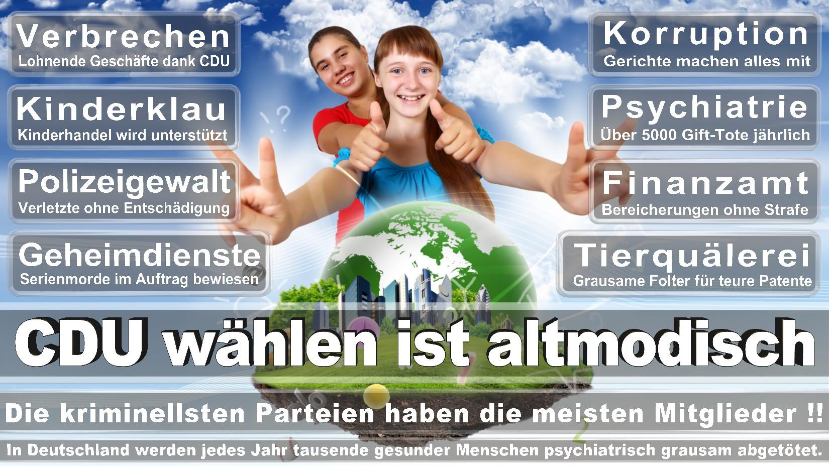 Angela-Merkel-CDU (14)
