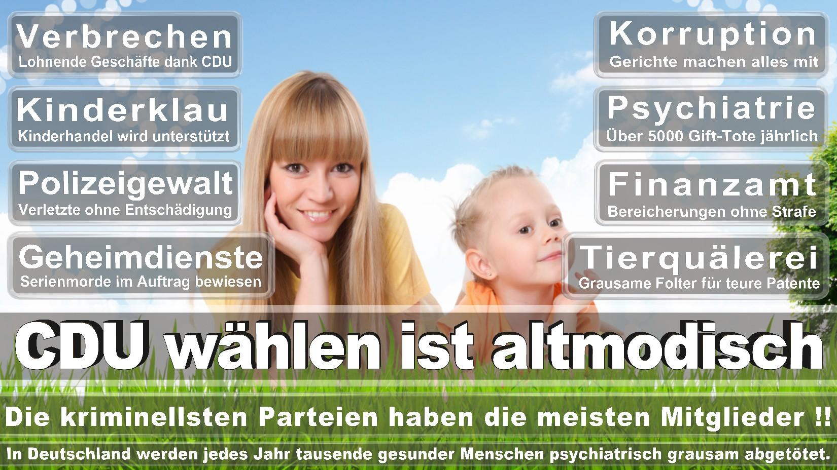 Angela-Merkel-CDU (16)