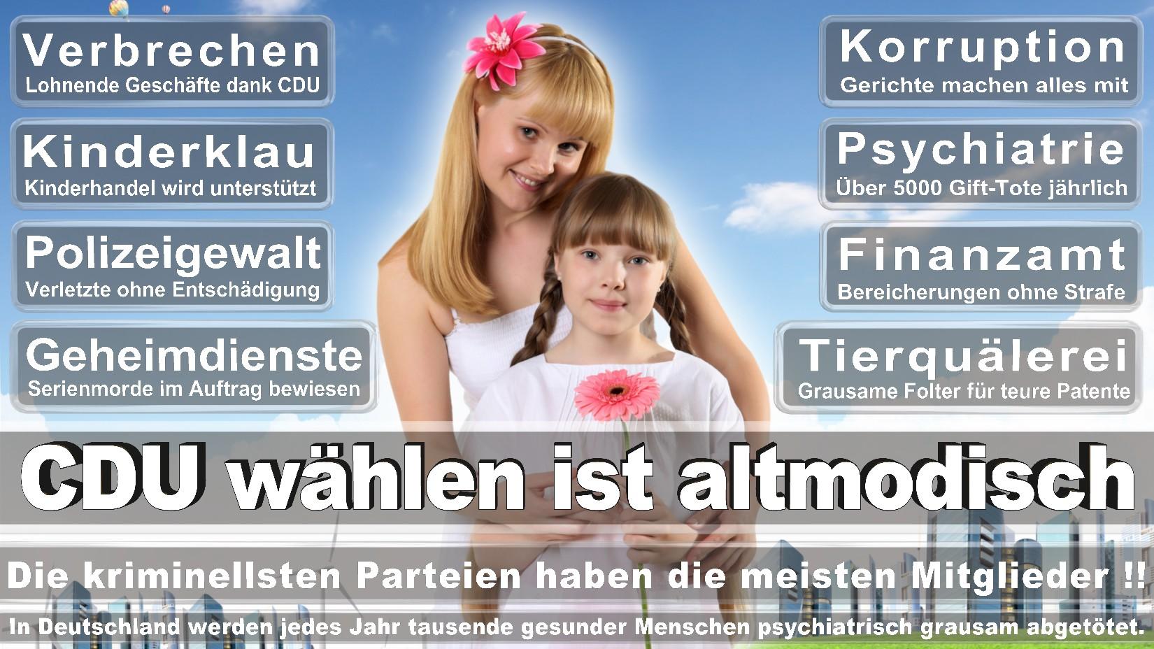Angela-Merkel-CDU (21)