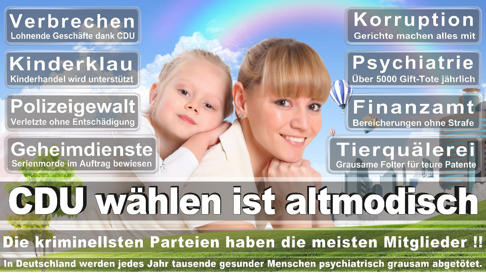 Angela-Merkel-CDU (25)