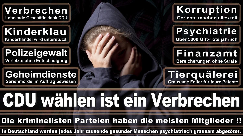 Angela-Merkel-Meme (103)