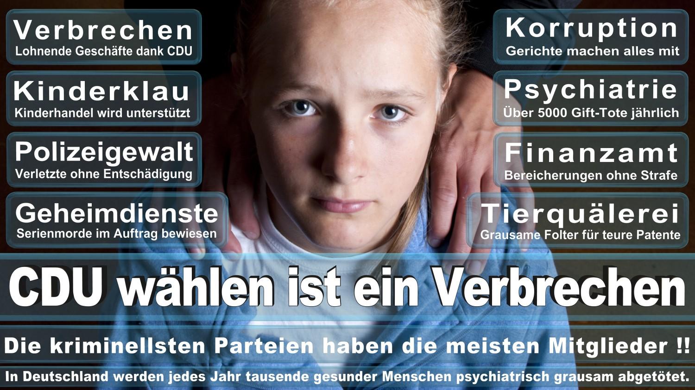 Angela-Merkel-Meme (105)