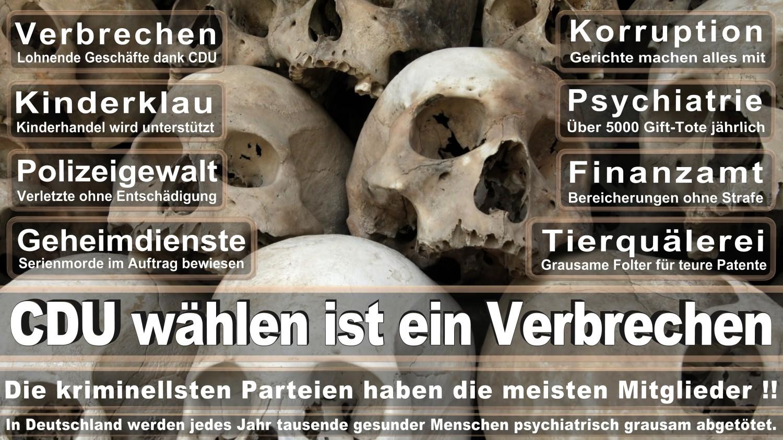 Angela-Merkel-Meme (108)