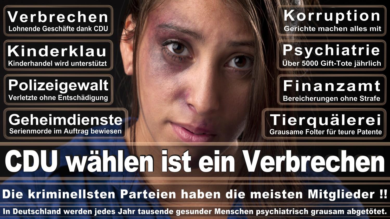 Angela-Merkel-Meme (109)