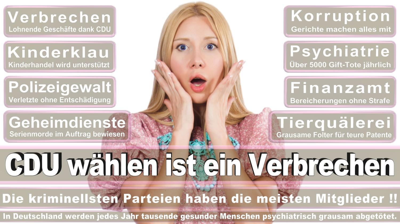 Angela-Merkel-Meme (11)