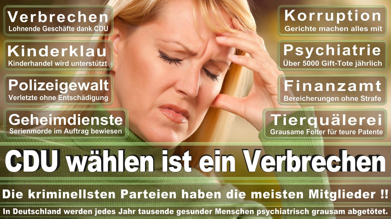 Angela-Merkel-Meme (110)