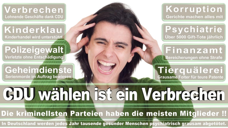 Angela-Merkel-Meme (12)
