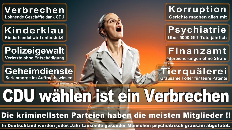 Angela-Merkel-Meme (121)