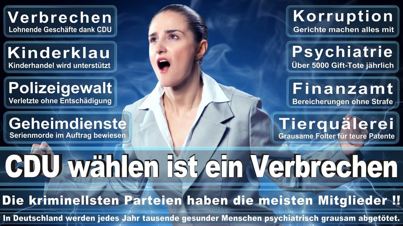 Angela-Merkel-Meme (127)