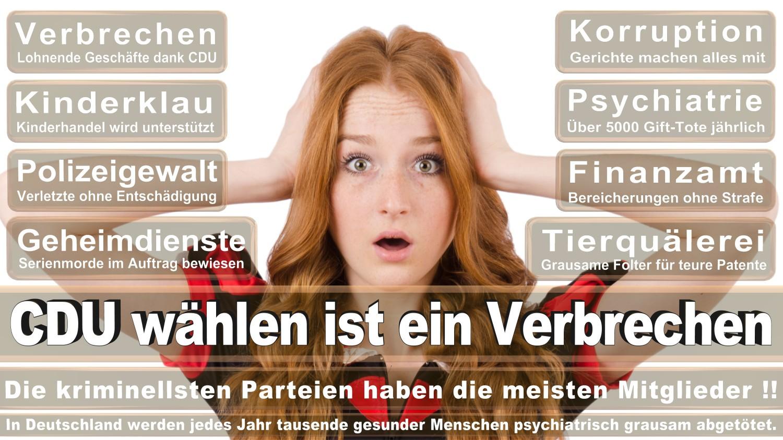 Angela-Merkel-Meme (13)