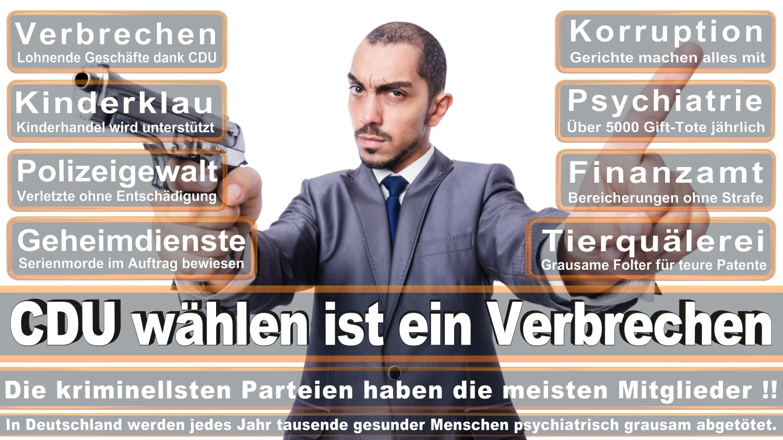 Angela-Merkel-Meme (138)