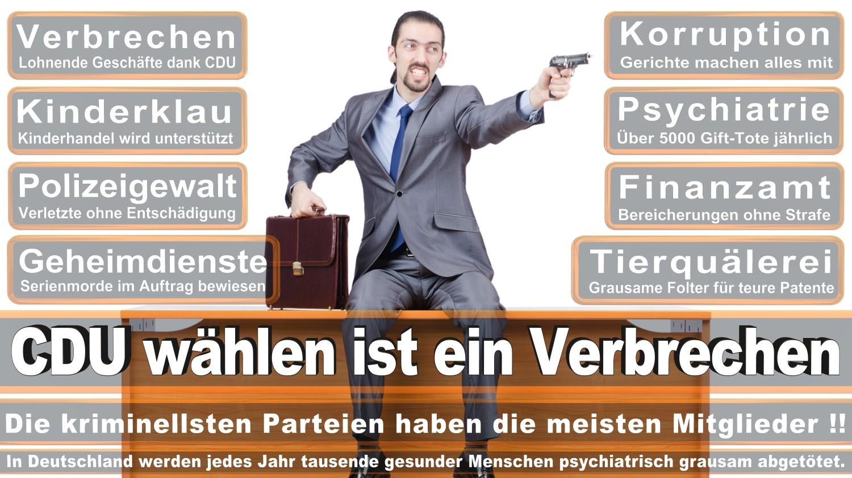 Angela-Merkel-Meme (139)