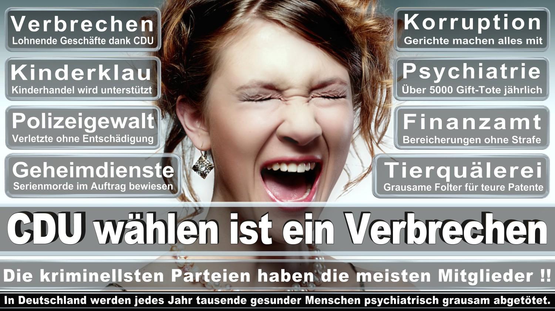 Angela-Merkel-Meme (144)