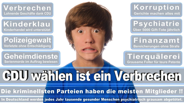 Angela-Merkel-Meme (15)