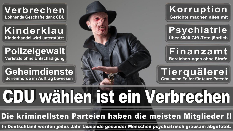 Angela-Merkel-Meme (156)