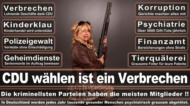 Angela-Merkel-Meme (158)