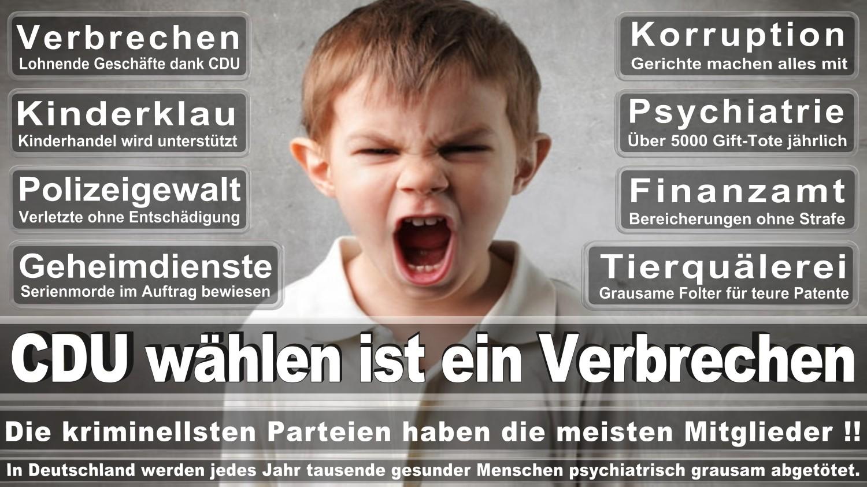 Angela-Merkel-Meme (159)