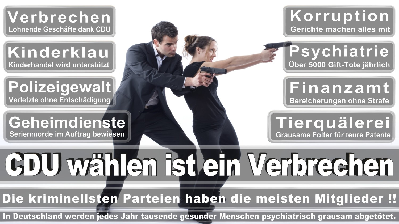 Angela-Merkel-Meme (165)