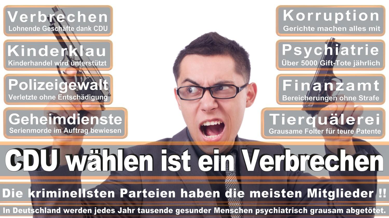 Angela-Merkel-Meme (167)