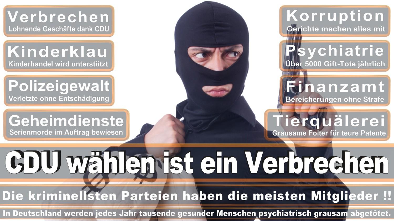 Angela-Merkel-Meme (169)