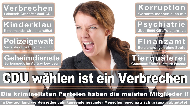 Angela-Merkel-Meme (173)