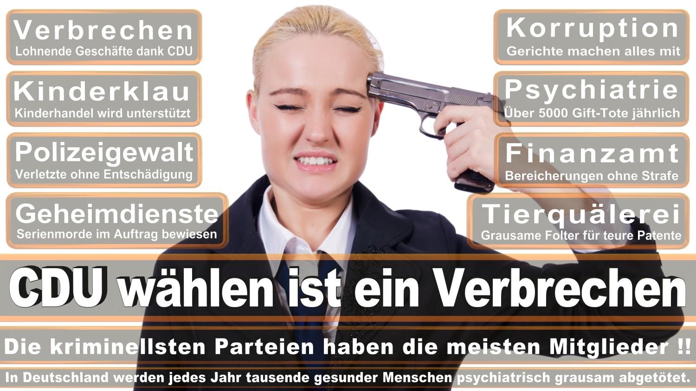 Angela-Merkel-Meme (177)
