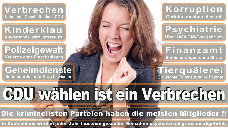 Angela-Merkel-Meme (178)