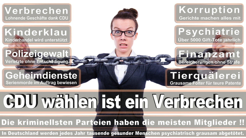 Angela-Merkel-Meme (183)