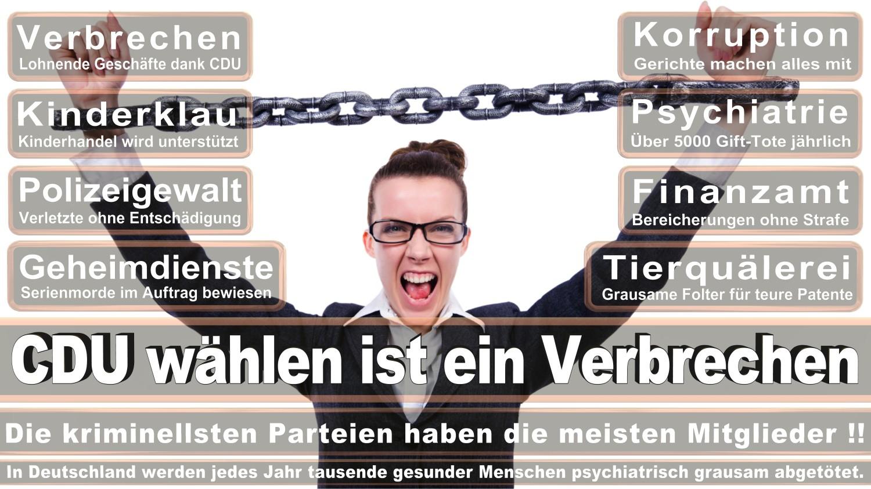 Angela-Merkel-Meme (184)