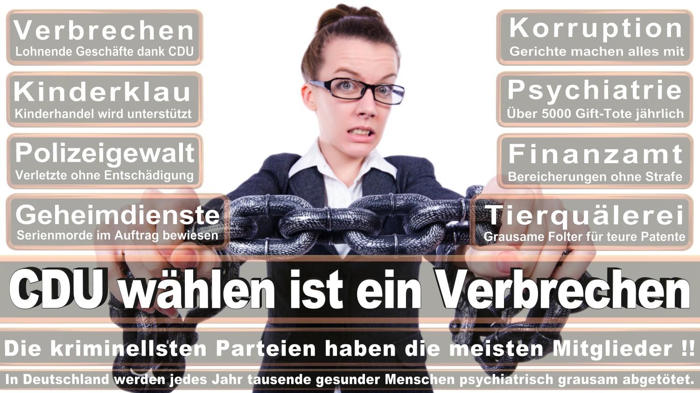 Angela-Merkel-Meme (185)