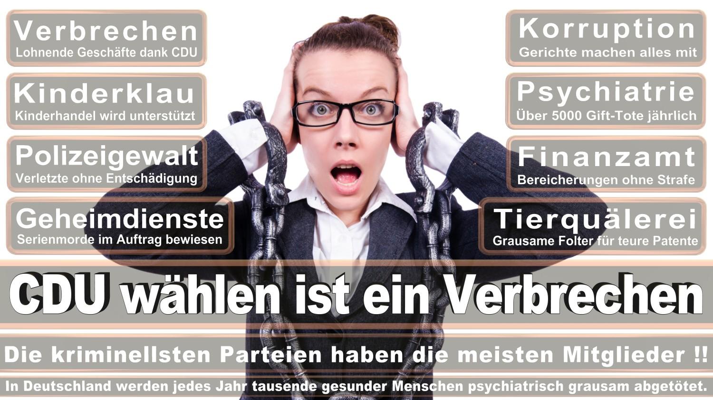 Angela-Merkel-Meme (186)