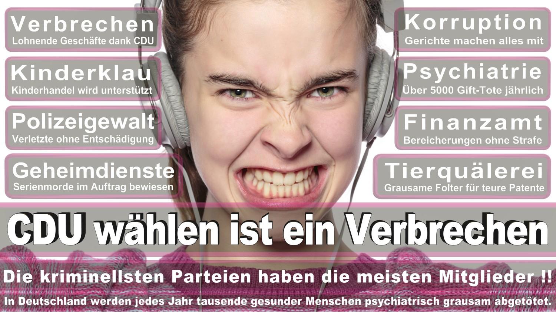 Angela-Merkel-Meme (187)