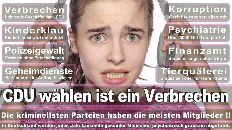 Angela-Merkel-Meme (188)