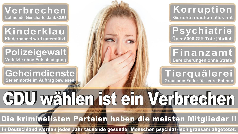 Angela-Merkel-Meme (189)
