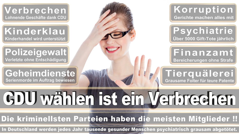 Angela-Merkel-Meme (192)