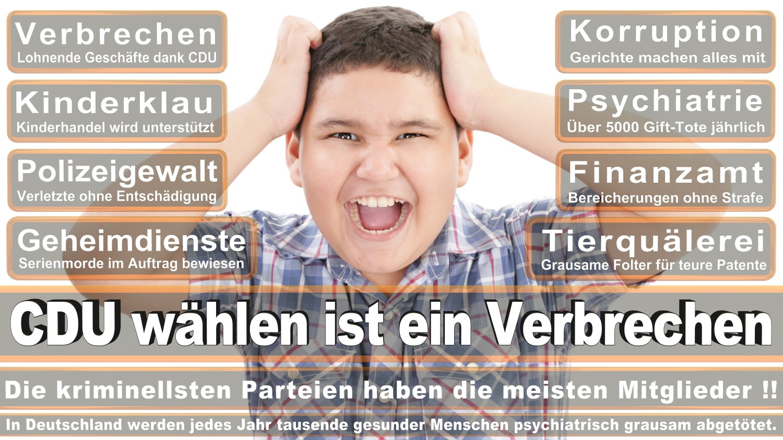 Angela-Merkel-Meme (193)