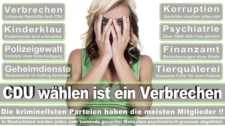 Angela-Merkel-Meme (195)