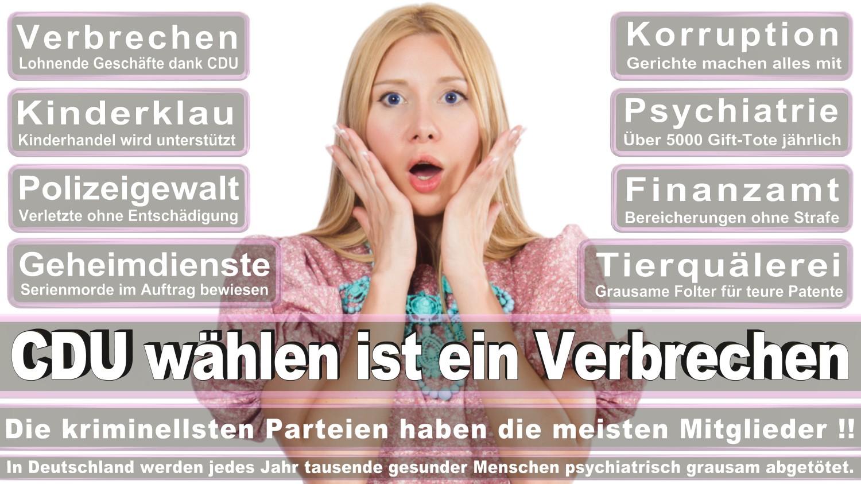 Angela-Merkel-Meme (199)