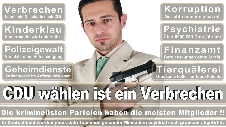 Angela-Merkel-Meme (200)