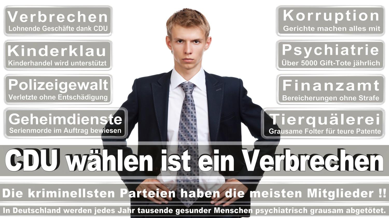 Angela-Merkel-Meme (202)