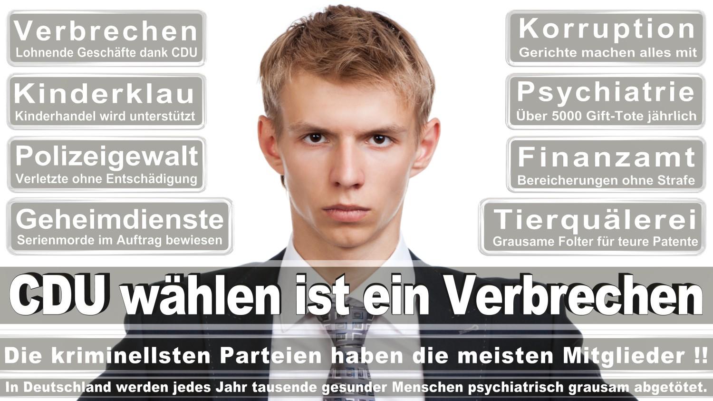 Angela-Merkel-Meme (203)