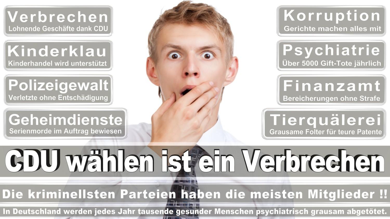 Angela-Merkel-Meme (204)