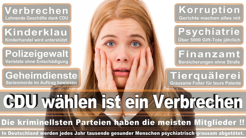 Angela-Merkel-Meme (206)