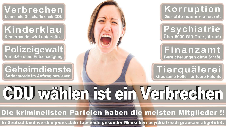 Angela-Merkel-Meme (207)