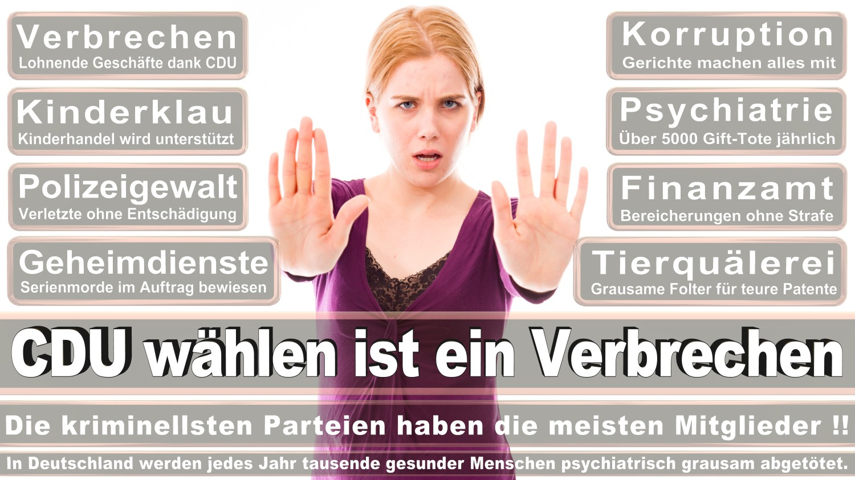 Angela-Merkel-Meme (208)