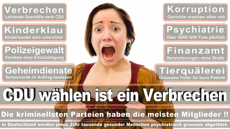 Angela-Merkel-Meme (209)