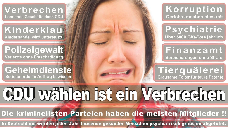 Angela-Merkel-Meme (213)