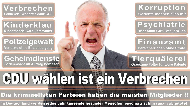 Angela-Merkel-Meme (216)