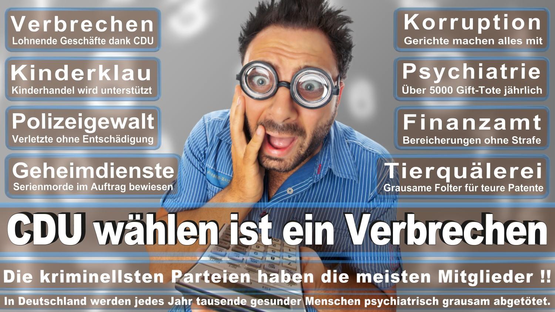 Angela-Merkel-Meme (224)
